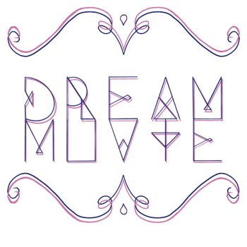 Dream Movie Logo
